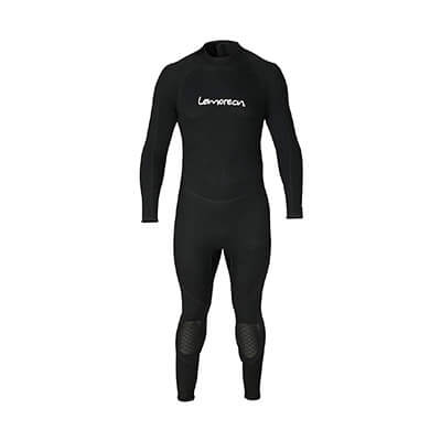 Lemorecn Wetsuits Neoprene