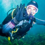 Best diving gloves review